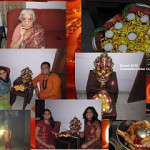 On Diwali: Colour, festivities, usual food, and the unexpected chok nadru…
