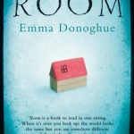 Room, to read and the favourite books this year…