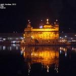 Amritsari galli kuche…