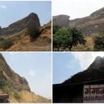 Brahmagiri mountain: Shiva succumbs to spring a spring