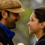 Tamasha Movie Review: Ranbir Kapoor Needs to Marry Imtiaz Ali