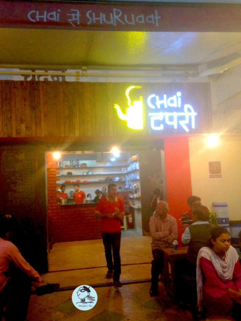 chai ki tapri someplace else 3
