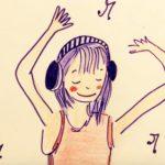 30daysofmusic Ae Dil Hai Mushkil