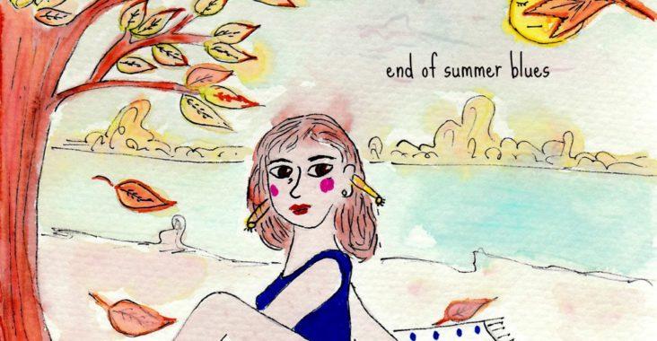 Blog Fall Alarm So, Where Did the Summer Go