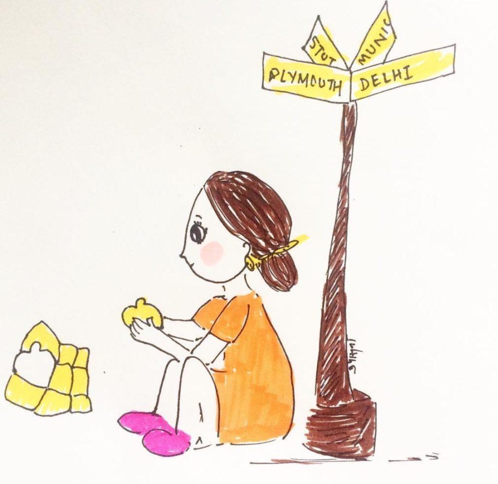 Getting Ahead Versus Doing Well- Godin's Mantras