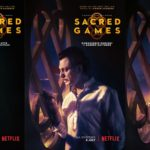 Sacred Games- And How Indian TV Has Finally Revolted